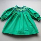 emerald AW 15