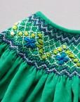 emerald AW15