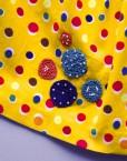 candy skirt AW 15