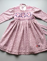 fairy tales girl dress