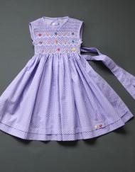 59_SS15_52 lilac dots