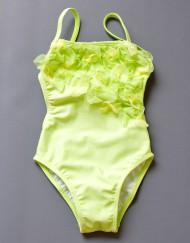 coquito swimwear tang S16