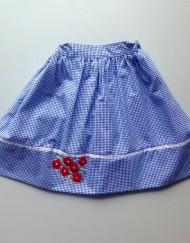 topro skirt s16